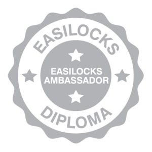 Easilocks Ambassador Salon