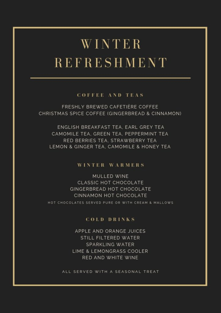 Winter_Refreshment_menu