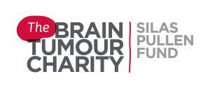 Silas Pullen Fund Logo