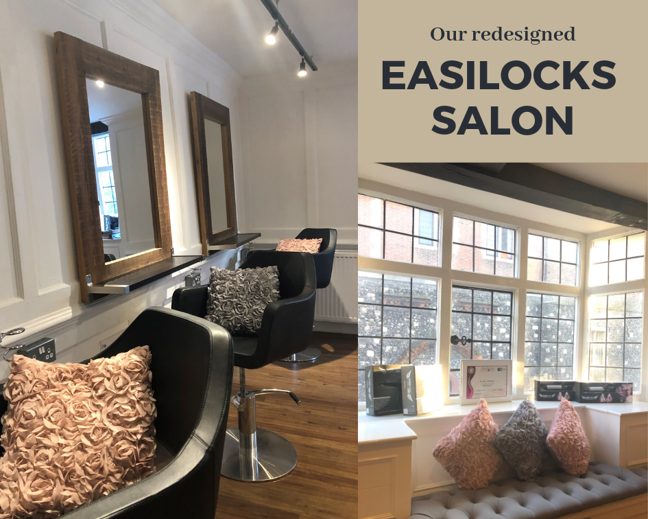 Easilocks_Salon