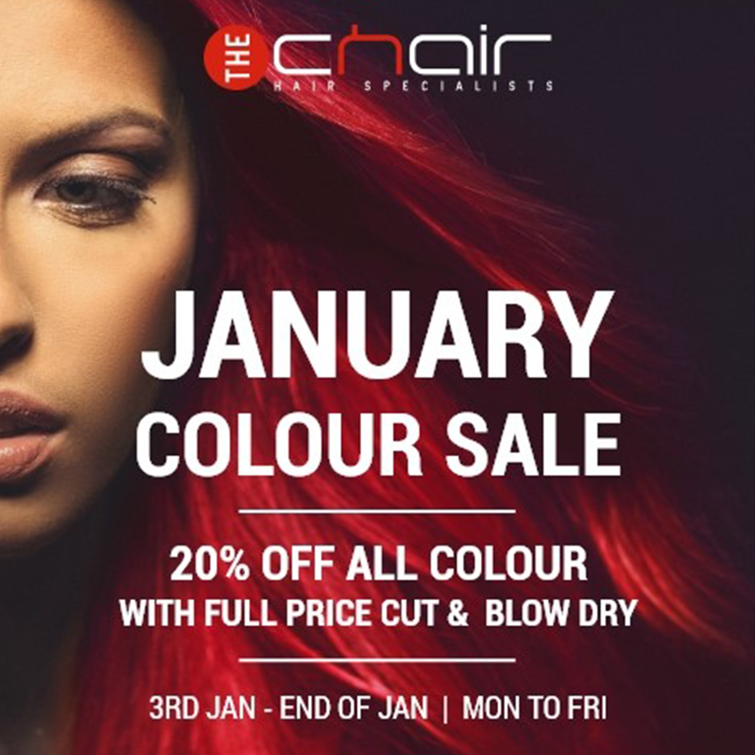 January-Colour-Sale-Offer